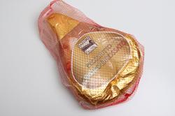 Italiensk skinke, lufttørret
