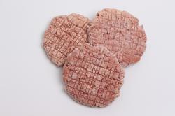 Hakkebøffer, 250 gram, USA