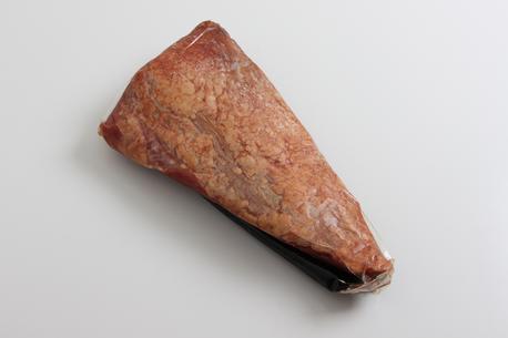 Røget culottesteg