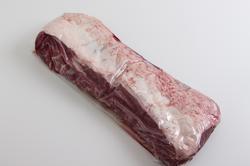 Kalvestriploin, Randers Kød