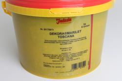 Toscana marinade, 4 kg