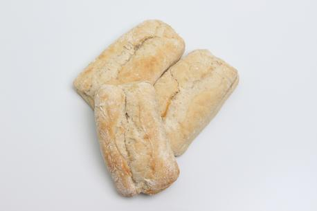 Gorm, sandwichstykker, 30 stk.