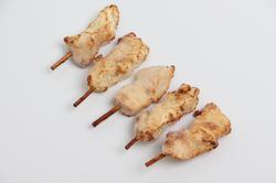 Kyllingespyd, 12 gram