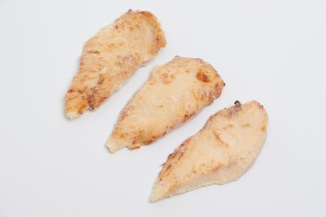Kyllingeescalope