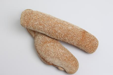 Øko TN ølandsbrød, 8 stk.