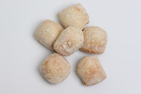 TN manitobastykker, græskar, 100x30 gram