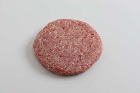 Karbonader, Duroc, 160 gram