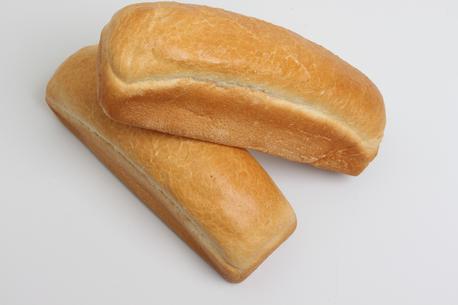 Øko TN formbrød, 8 stk.