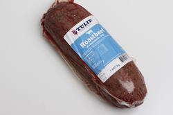 Roastbeef, pålæg, DK