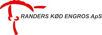 Randers Kød Engros ApS